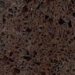 Northland Monument | Coffee Brown Granite Color Sample