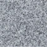 Northland Monument | Georgia Gray Granite Color Sample