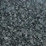 Northland Monument | Lake Superior Green Granite Color Sample