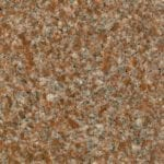 Northland Monument | Morning Rose Granite Color Sample