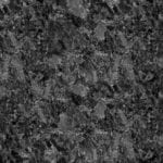 Northland Monument | North Star Black Granite Color Sample