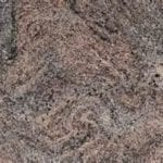 Northland Monument | Paradiso Granite Color Sample