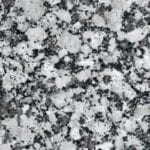 Northland Monument | Rockville White Granite Color Sample