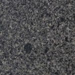 Northland Monument | St. Cloud Gray Granite Color Sample