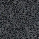 Northland Monument | Sterling Gray Granite Color Sample